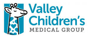 Valley-childrens-med-group-300x129-2