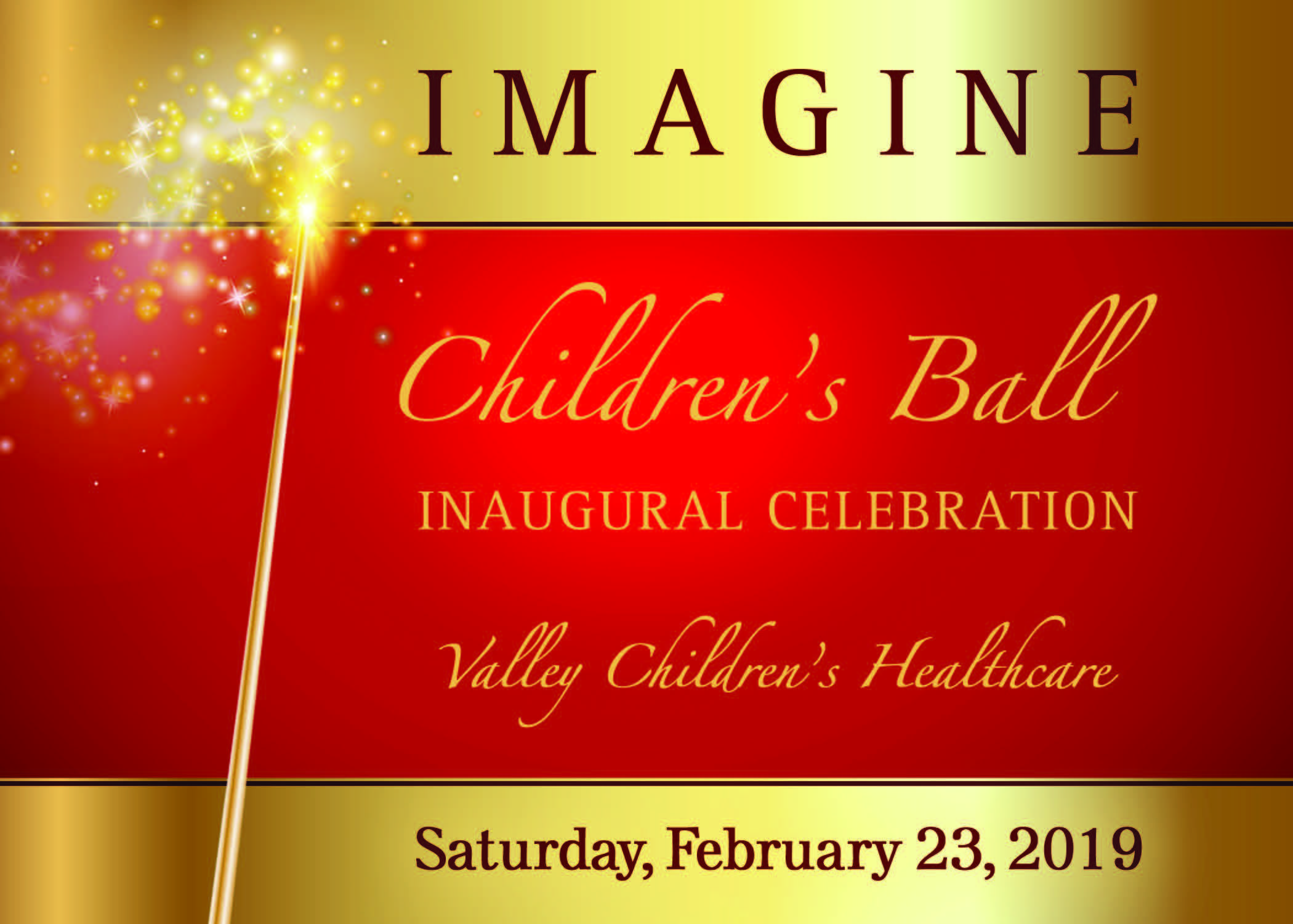 Imagine Ball_Save the Date PC_Page_1